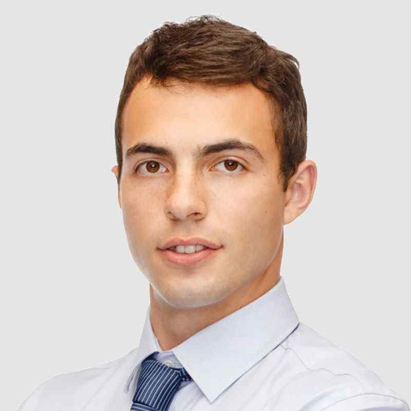 https://ecowiseskipbins.com.au/wp-content/uploads/2017/03/inner_team_02.jpg