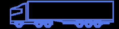 https://ecowiseskipbins.com.au/wp-content/uploads/2017/07/blue_truck_01.png
