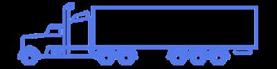 https://ecowiseskipbins.com.au/wp-content/uploads/2017/07/blue_truck_02.png