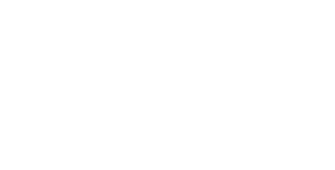 https://ecowiseskipbins.com.au/wp-content/uploads/2017/07/signature_01_white.png