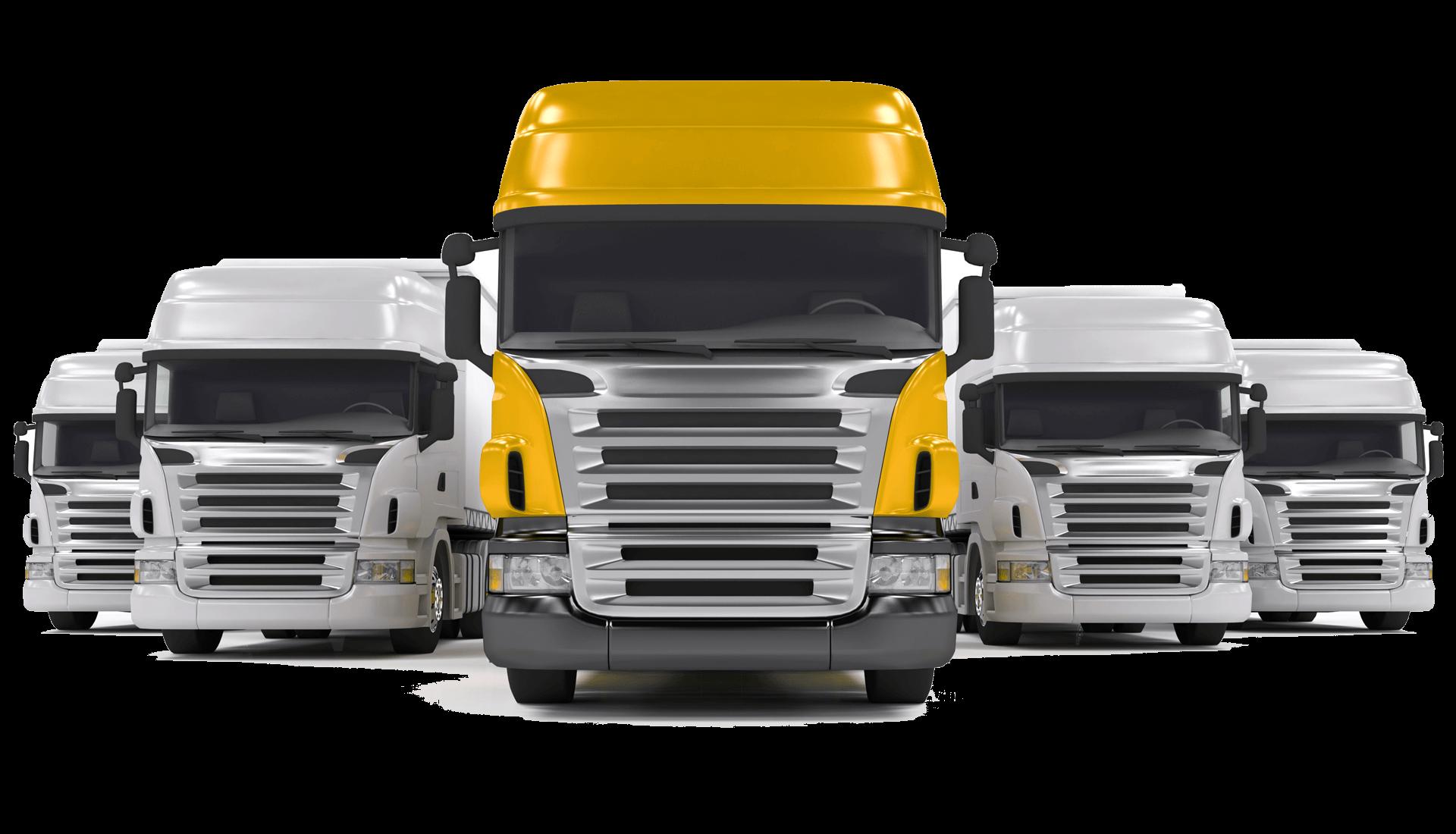 https://ecowiseskipbins.com.au/wp-content/uploads/2017/07/trucks.png