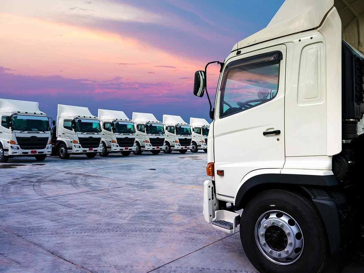 https://ecowiseskipbins.com.au/wp-content/uploads/2017/08/inner_big_trucks_02.jpg