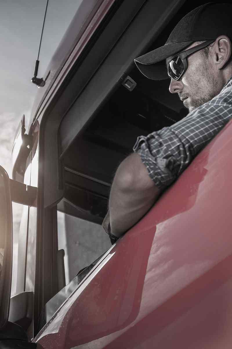 https://ecowiseskipbins.com.au/wp-content/uploads/2017/08/inner_big_trucks_05.jpg