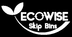 Eco Skip Bins